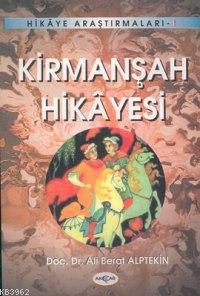 Kirmanşah Hikayesi