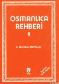 Osmanlıca Rehberi 1