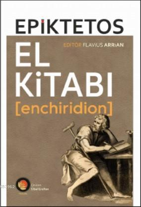 El Kitabı Enchiridion