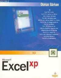 Excel Xp