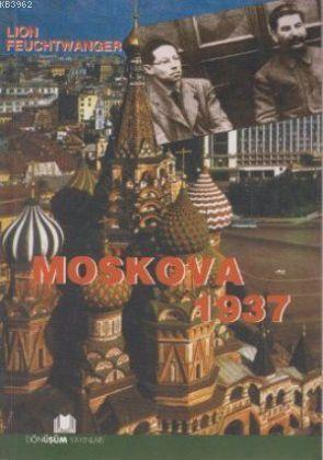 Moskova 1937