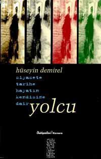 Yolcu