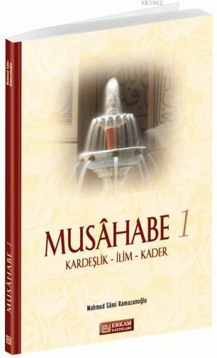 Musahabe - 1