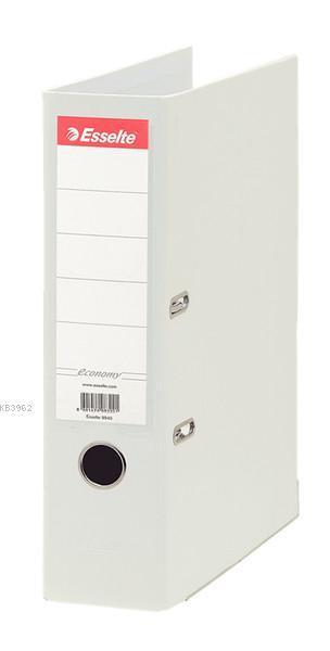 Esselte Büro Klasörü Eko Geniş Slt-9940 Beyaz