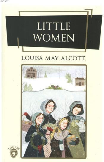 Lıttle Women