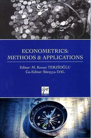 Econometrics: Methods & Applications