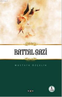 Battal Gazi