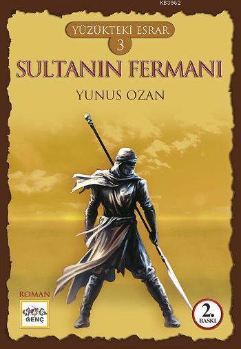 Sultanın Fermanı