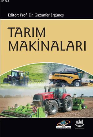 Tarım Makinaları