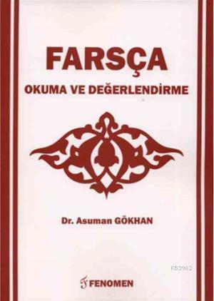 Farsça Okuma ve Değerlendirme