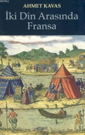 İki Din Arasında Fransa