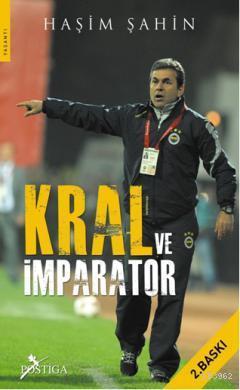 Kral ve İmparator