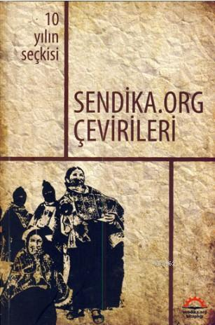 Sendika.Org Çevirileri