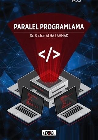 Paralel Programlama