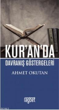 Kur'an'da Davranış Göstergeleri