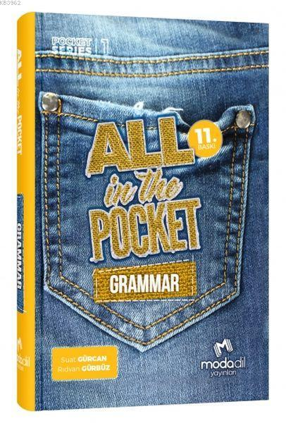 All in The Pocket Grammar