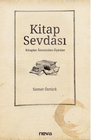 Kitap Sevdası