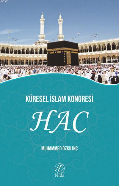 Küresel İslam Kongresi Hac
