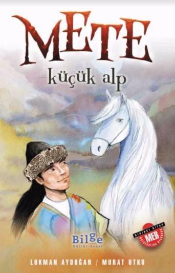 Mete; Küçük Alp