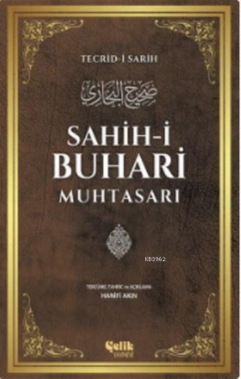 Sahih-i Buhari Muhtasarı