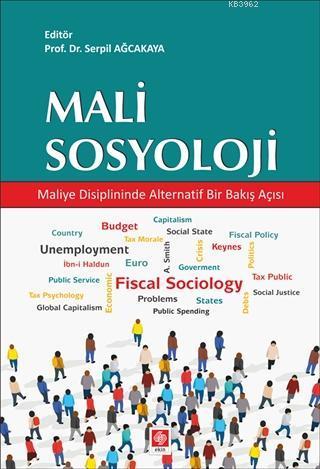 Mali Sosyoloji