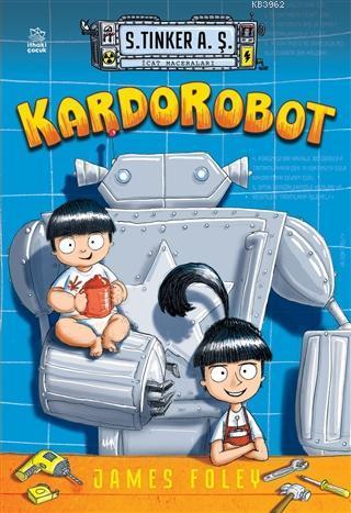 Kardorobot