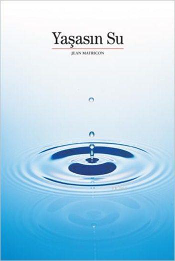 Yaşasın Su