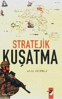 Stratejik Kuşatma