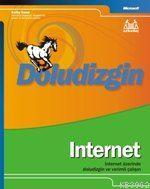 Doludizgin Internet