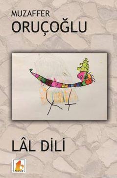 Lâl Dili