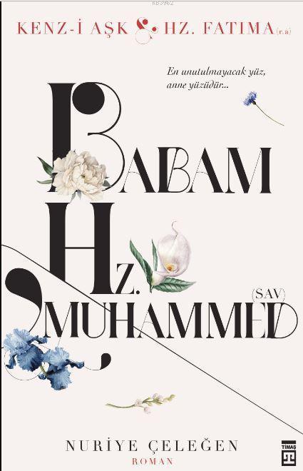 Babam Hz. Muhammed