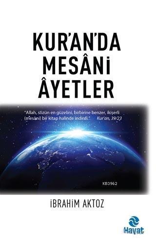 Kur'an'da Mesani Ayetler