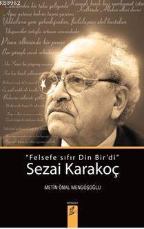 Sezai Karakoç: