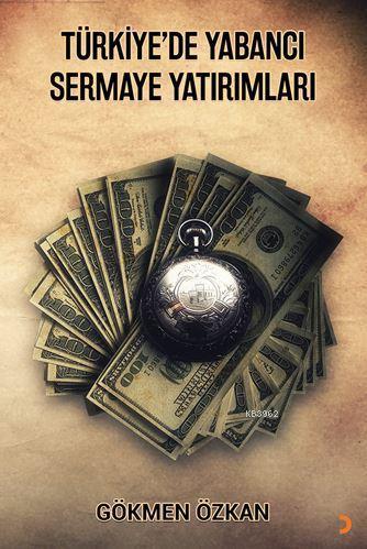 Türkiye'de Yabancı Sermaye Yatırımları