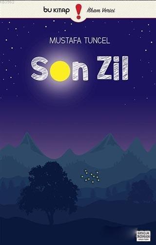 Son Zil