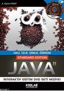 Java 8 SE