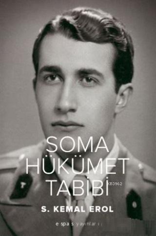 Soma Hükümet Tabibi