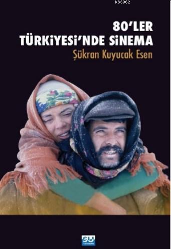 80'ler Türkiye'sinde Sinema