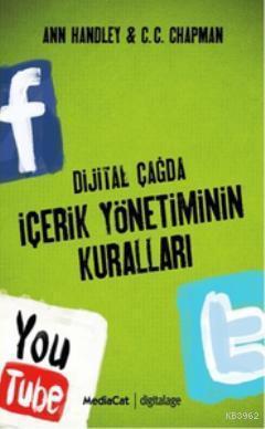 Dijital Çağda İçerik Yönetiminin Kuralları