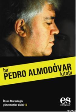 Bir Pedro Almodóvar Kitabı