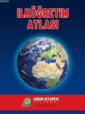 İlköğretim Atlası