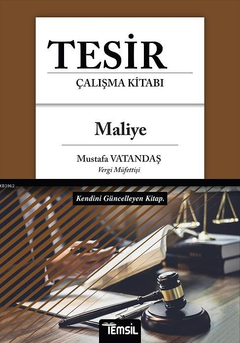 Tesir - Maliye