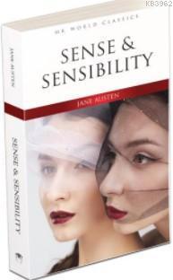 Sense-Sensibility