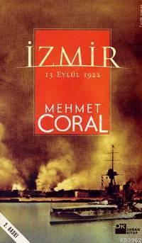 İzmir-13 Eylül 1922