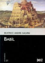 Babil