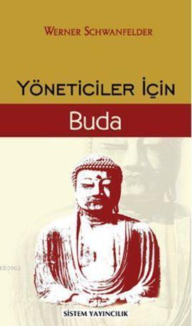 Yöneticiler için Buda