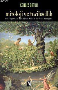 Mitoloji ve Tarihsellik; Hıristiyanlığın Asli Günah Mitinin Tarihsel Dönüşümü