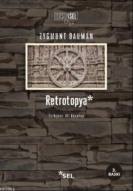 Retrotopya