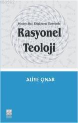 Rasyonel Teoloji; Modern Batı Düşüncesi Ekseninde