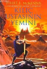 Kılıç Ustasının Yemini; Einarinn'in İkinci Öyküsü